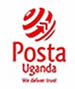 Uganda Post Limited